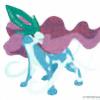 gobblesnarfs's avatar