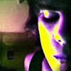 gobblewhoop's avatar
