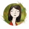 Gobblynne's avatar
