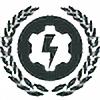 Gobbr's avatar