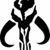 gobdude1234's avatar