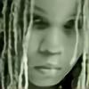 GobeGirl's avatar