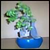 Gobei's avatar