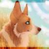 Gobeithio's avatar