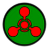Gobi-Jovler's avatar