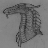 GobiTheSandwing's avatar