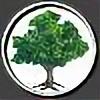gobitOS's avatar