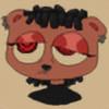 gobitrap's avatar