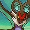 gobixhoukou's avatar