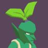 goblant's avatar