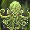 GOBLEN69's avatar