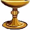Gobletplz's avatar