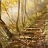 Goblin-Fae's avatar