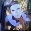 goblin89's avatar