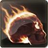 GoBlInAsMasHeR's avatar