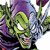 goblinat's avatar