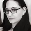 GoblinBabe13's avatar