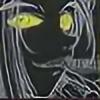 goblinbee's avatar