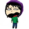 goblinbladez's avatar