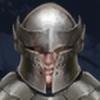 GoblinEgg00's avatar