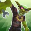 GoblinEngineer's avatar