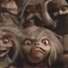 GoblinEnvy's avatar