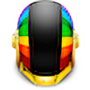 GoblinFish's avatar