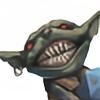 GoblinForgeworks's avatar
