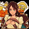 goblinfruitss's avatar