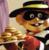goblinfucker78's avatar