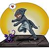 GoblinGrimm1's avatar