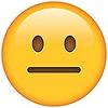 Goblinhugger's avatar