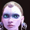 goblinight's avatar