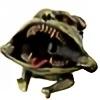 GoblinKing28's avatar