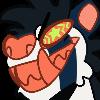 goblinndog's avatar