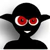 goblinoir's avatar
