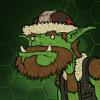 Goblinounours's avatar