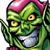 goblinplz's avatar