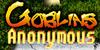 Goblins-Anonymous's avatar