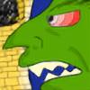 GoblinsInc's avatar