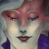 GoblinsnGnolls's avatar