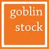 GoblinStock's avatar