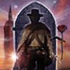 GoblinWhirlwind's avatar