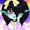 GoblxnKxsses's avatar