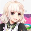 GoBoiano's avatar