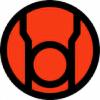 goboomonyou's avatar