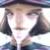 Gobowitz's avatar