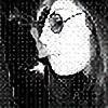 gobreakdancex33's avatar