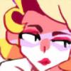 gobstop's avatar