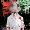 Gobuka's avatar